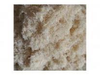 粗制造纸粉,木粉