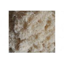 粗制造纸粉