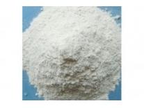 粉末状造纸粉,木粉
