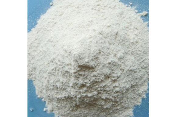 粉末状造纸粉