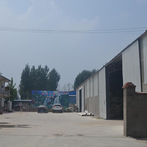 厂房厂貌 (3)